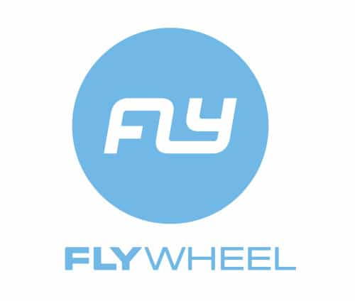 Boca Raton Flywheel Sports Workout Class