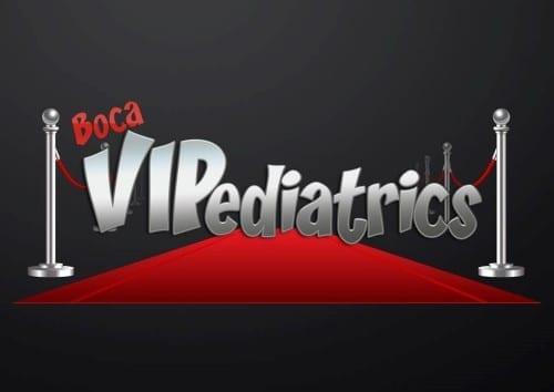 B VIP 6