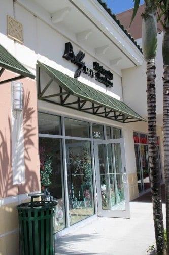 South Florida Pregnancy Spa