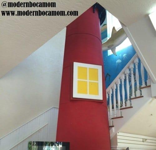 Boynton Beach Schoolhouse Museum