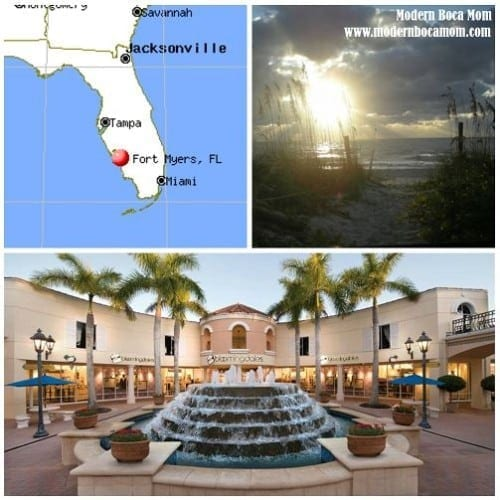 Activities to do in Ft. Myers
