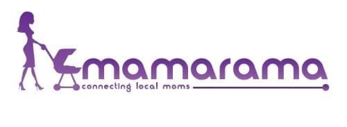 Mamarama