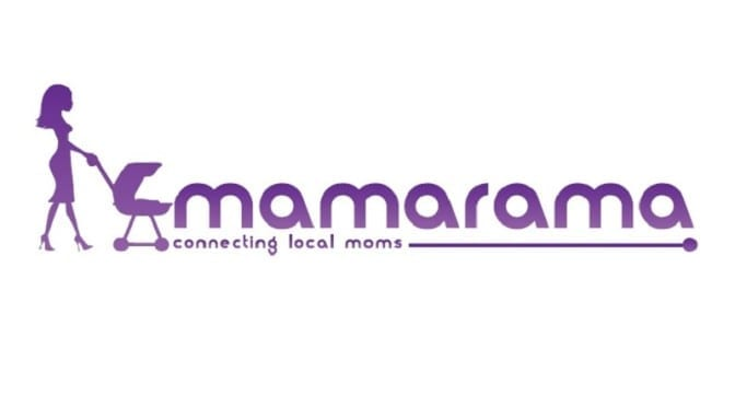 Mamarama Founder: EXCLUSIVE Interview with the Facebook Group Founder