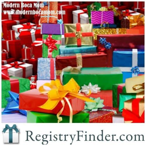 Registry Finder Online