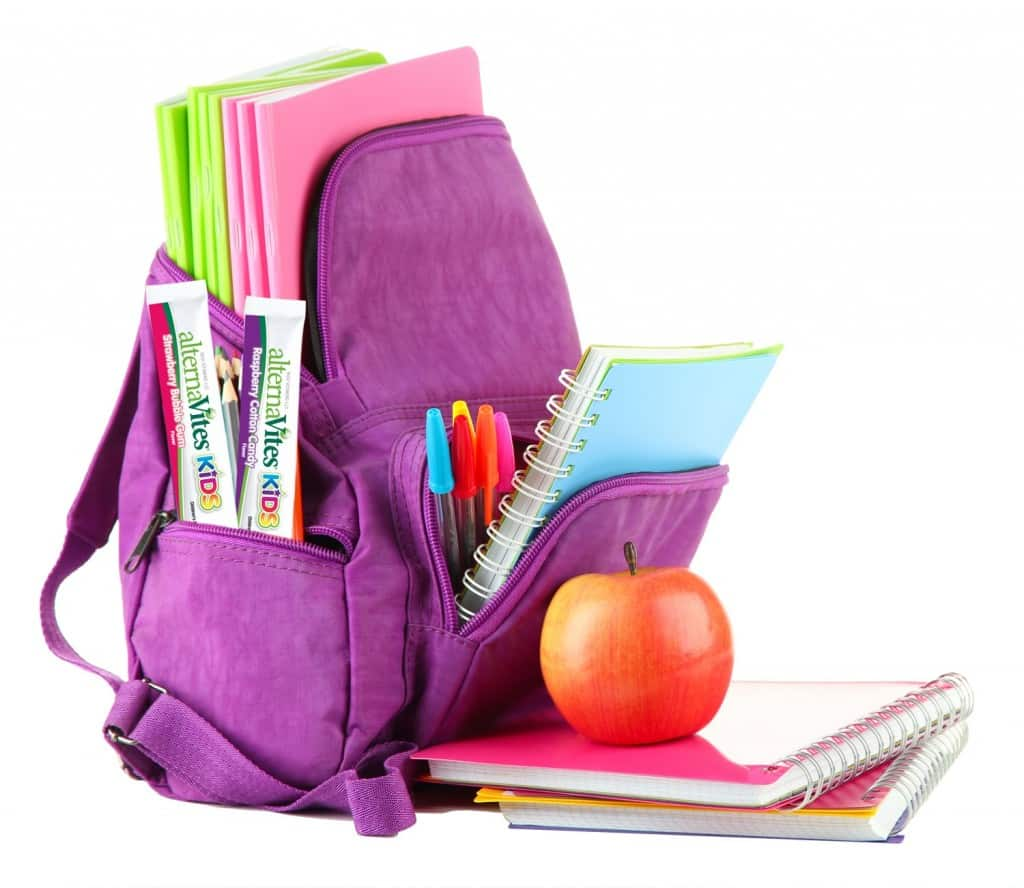 How-to-choose-vitamins-for-kids-to-go-back-to-school