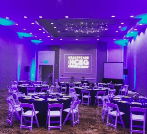 A2 Events South Florida