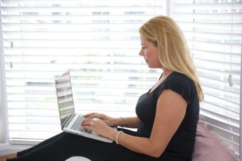 Family Matters Nannies Boca Raton