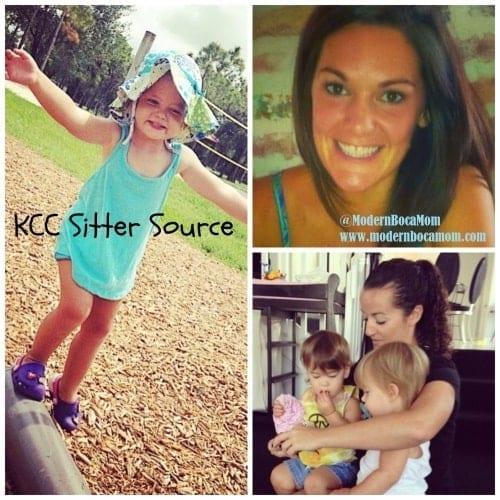 KCC Sitter Source WM