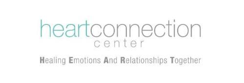 Heart Connection Center Boca Raton