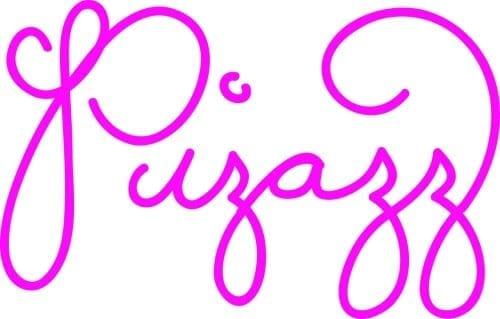 Logo_pizazztype