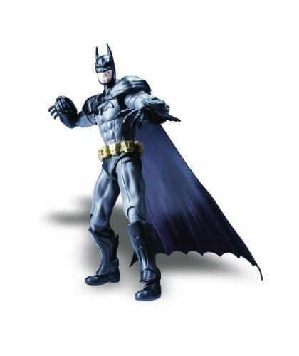 L2_BatmanArkhamshadow