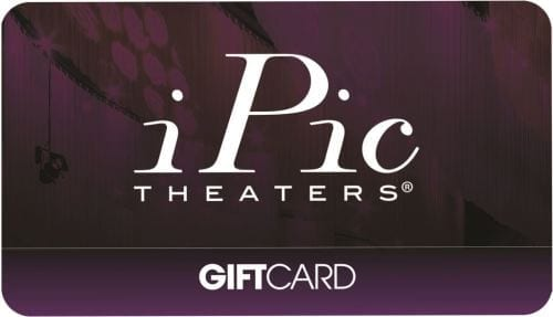 PIC_GiftCard2014