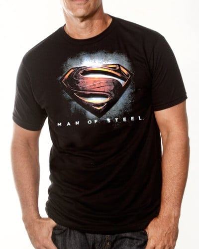 Tribut-Superman-1
