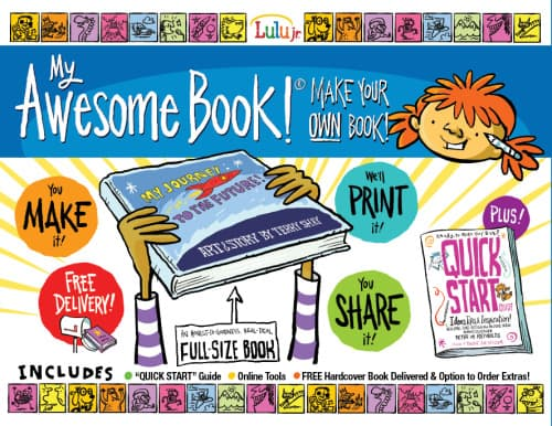 my_awesome_book_flat_front
