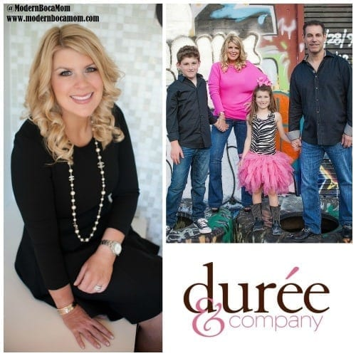 Duree & Company WM