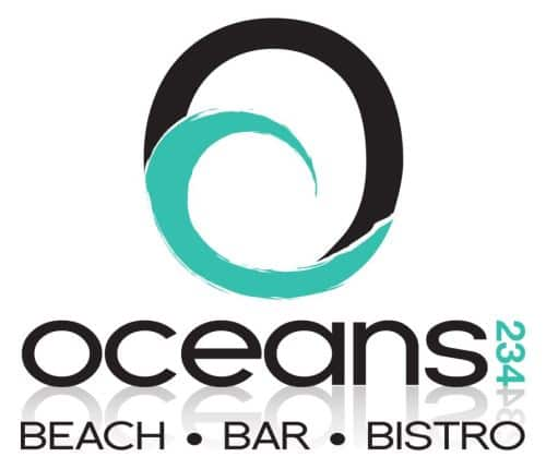 oceans234logo