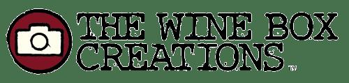 TWBC-logo-horizontal-color