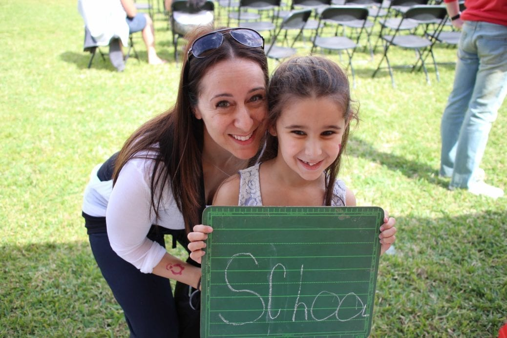 What You Should LOVE About Your Boca Raton School