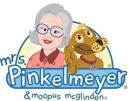 Mrs-Pinkelmeyer-Logo-Final