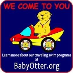 Inforgrafic travel FB