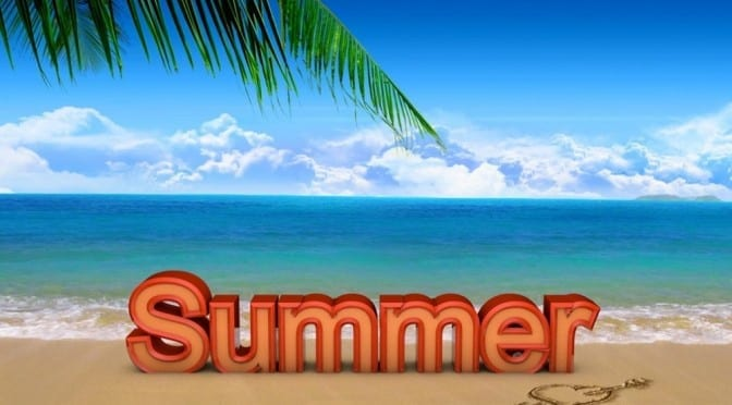 South Florida 'Summer Savings Pass' is Back for 2017