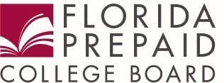 Saving for college Florida Prepaid