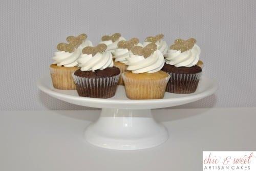 Cupcakes H2