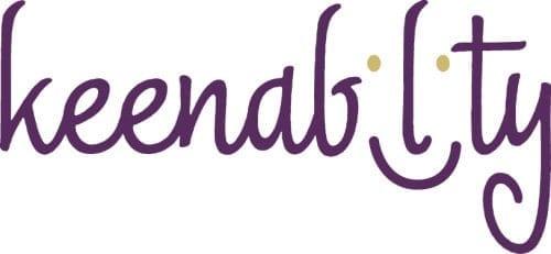 Keenability_Logo_2c.PMS_525_616
