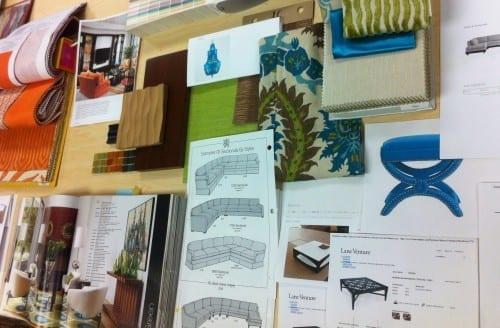 Frocktail Design & Decor Modern Boca Mom