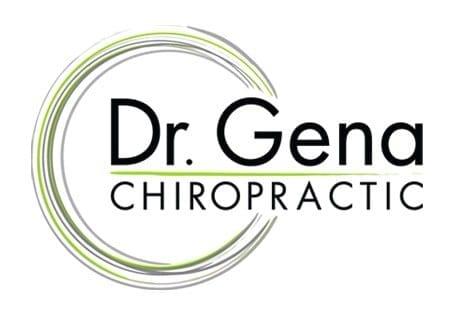 Dr. Gena Chiropractic in Plantation
