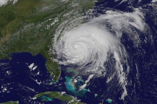 prepare for disaster in Boca Raton
