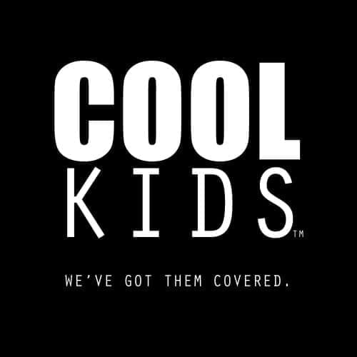 CoolKids2_tag