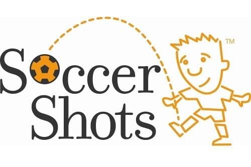 Soccer Shots South Palm Beach