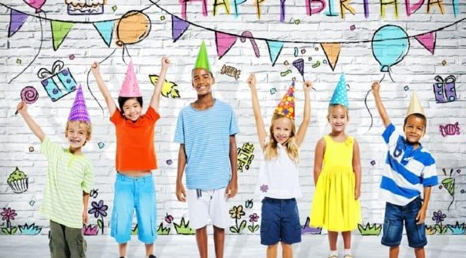 Boca Birthday Party Venues Modern Moms Comprehensive Guide
