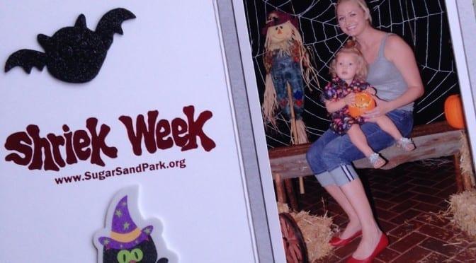 Modern Boca Mom's Guide to Conquering the Boca Halloween Season