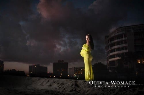 Olivia Womack Photography Modern Boca Mom 05