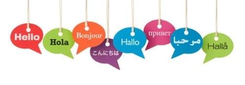 Cender Scholars Language Bubbles Modern Boca Mom