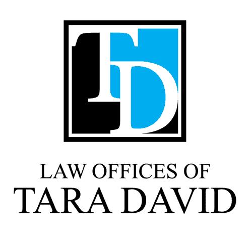 Tara David Law
