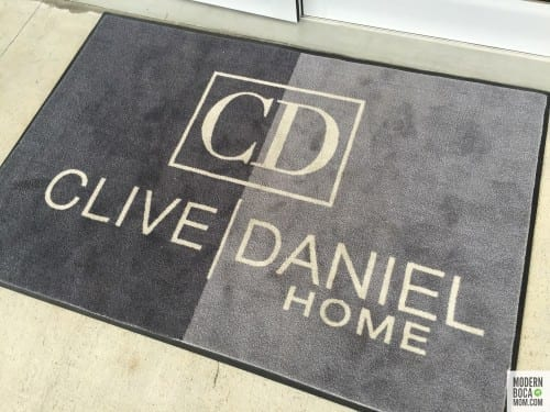 Clive Daniel Boca Raton (20)