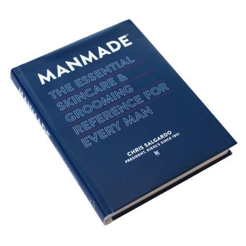 manmade_pr1