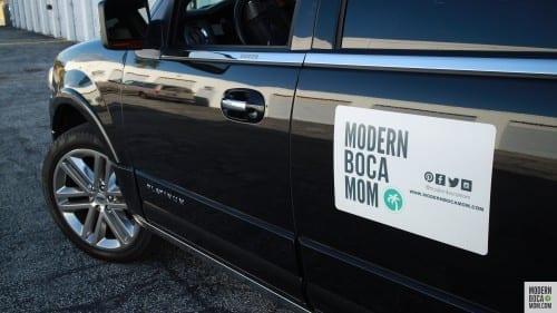 Seasonal Drivers in South Florida - Modern Boca Mom