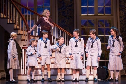 Kravis on Broadway 6