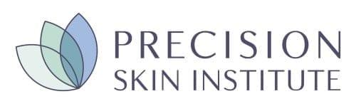 Precision Skin Institute on Modern Boca Mom