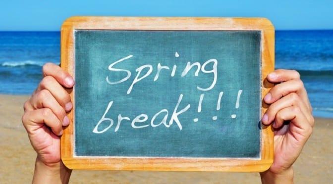 2016 Boca Spring Break Prep: Essential Tips