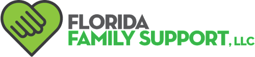 Autism Support Palm Beach County families