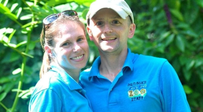 Zoo Closed Temporarily After Beloved Palm Beach Zoo Keeper Dies