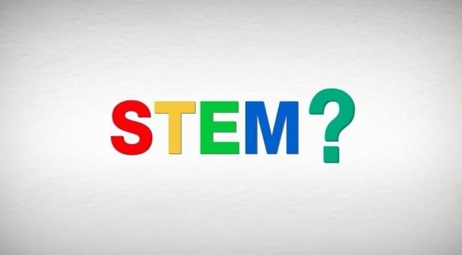Jupiter STEM Program Gains Steam
