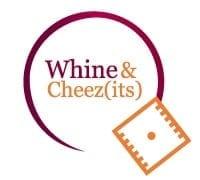 wc_logo copy