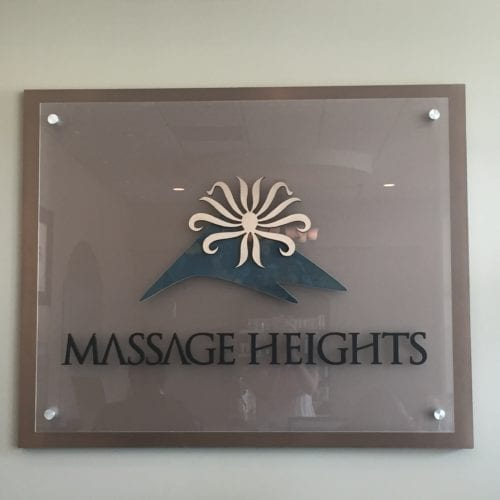 Massage Heights Delray 01