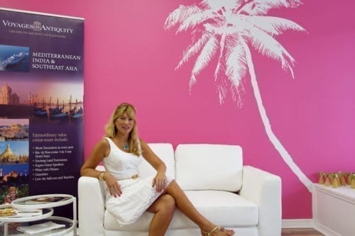 Palm Beach Travel